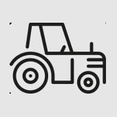 Agricolo